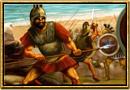 Screenshot von Grepolis - Kampf
